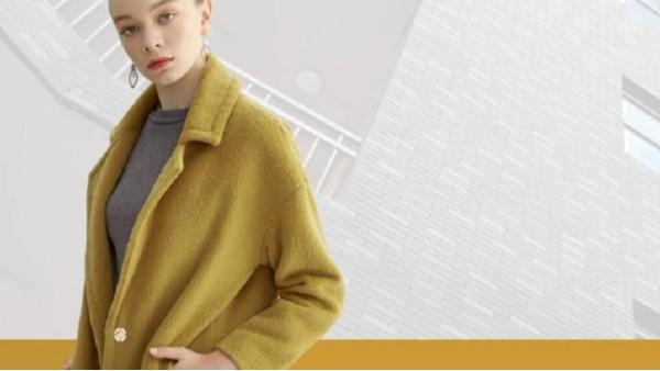 十级购物狂人才知道的8个法国小众品牌,其中就有两个源自服装行业
