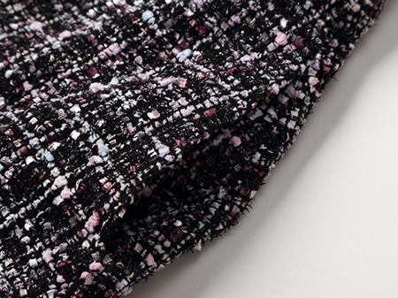两件套背带连衣裙细节3