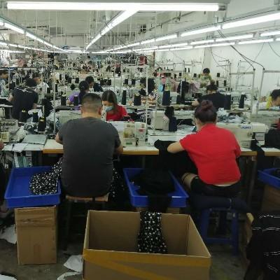 """今年也是""""纺织强国""""目标达成之年,两会期间纺织服装企业备受鼓舞"""