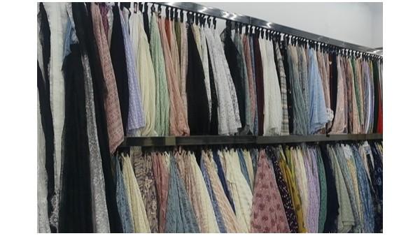 初学者怎样从零开始学习服装设计?