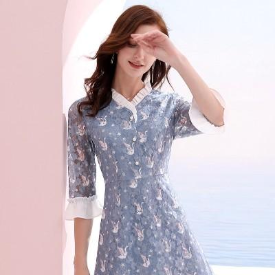 28个服装品牌天猫618一小时超去年全天销售额