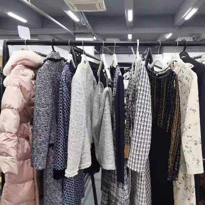 服装行业-服装产品百科