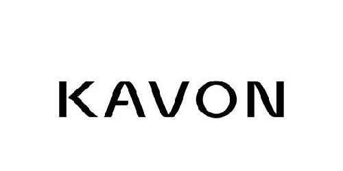 恒优服饰合作客户-kavon