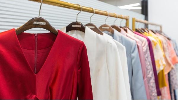 电商网店如何打造连衣裙爆款